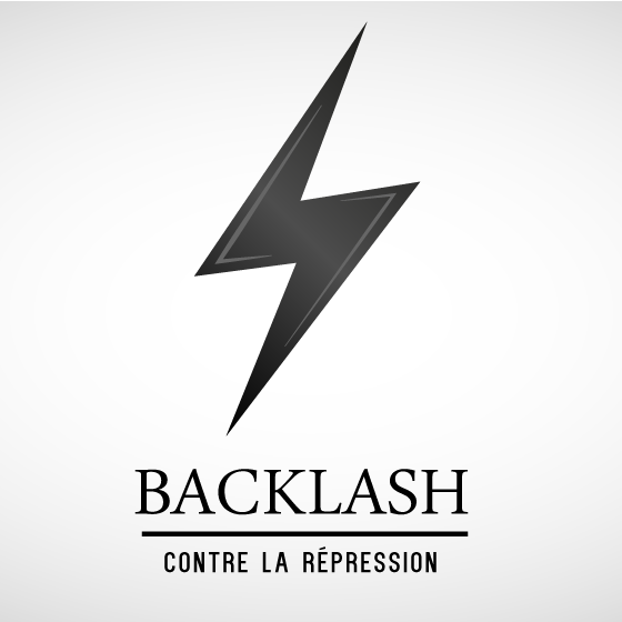 Backlash-clr